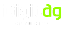 Digitag Studio