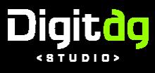 Digitag Studio